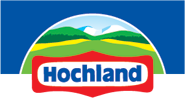 Hochland_Logo_small.png